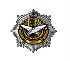 The Queen's Own Gurkha Logistic Regiment