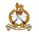 Gurkha Staff and Personnel Support