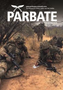 parbate-cover