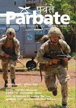 Parbate cover - Feb 13