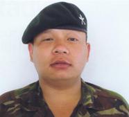 Rifleman-Aman-Gurung-2-RGR