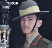 Rifleman-Sachin-Limbu
