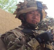 Rifleman-Suraj-Gurung-1-RGR