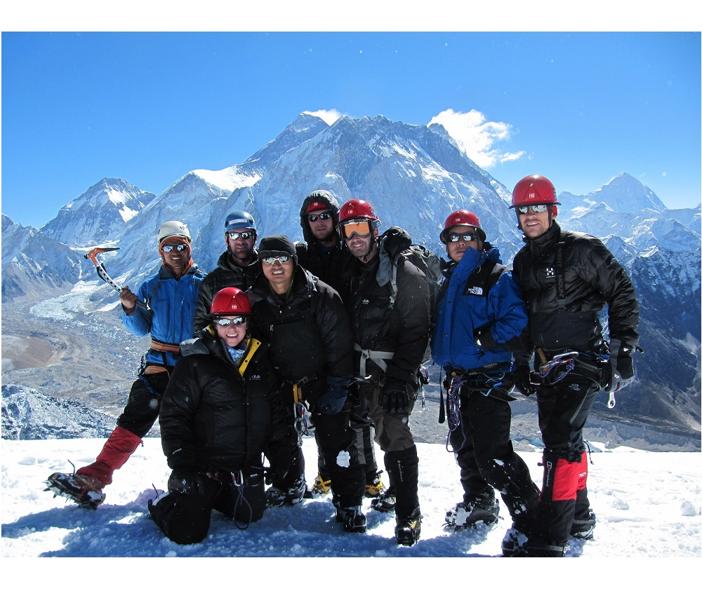 BGN Expedition