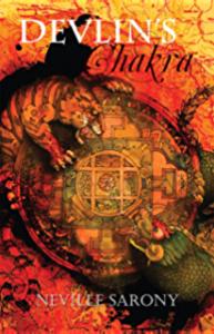 dharma-book-2