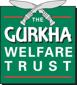 High res Gurkha logo 2009 (2)