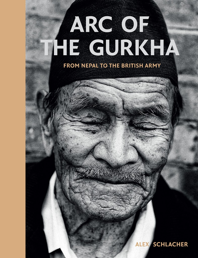 is gurkhas a mercenary Why are mercenaries illegal  i would think gurkhas wouldn't count because, while foreign, they enlist in a specific military, serve an enlistment, are fully part.
