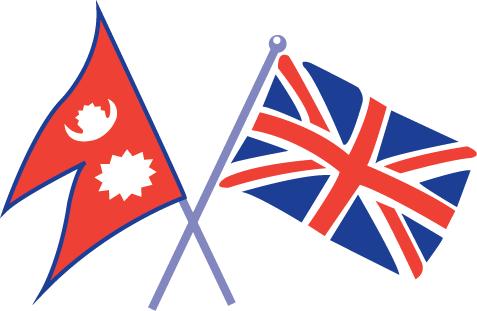 Brit-Nepal