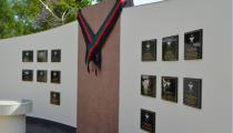 unveiling_of_afghan_memorial_wall_004_for_web
