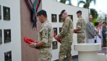 unveiling_of_afghan_memorial_wall_017_for_web