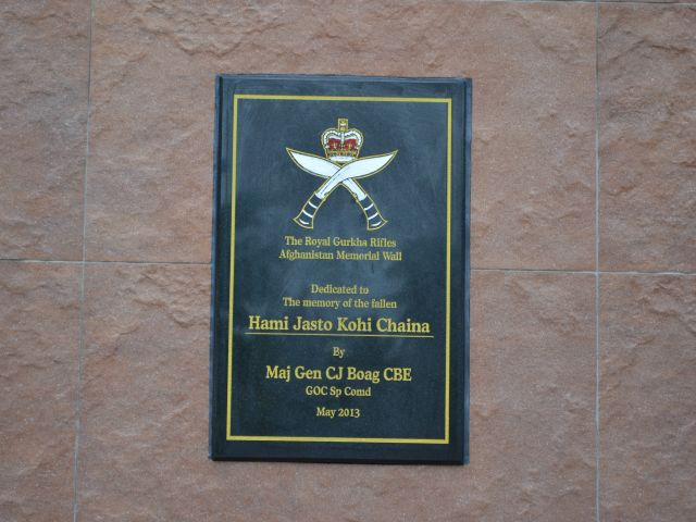 unveiling_of_afghan_memorial_wall_024_for_web