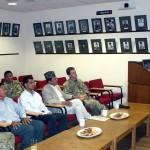 js1280_20130719-Nepal_Ambassador_Visit_Briefing