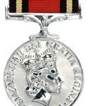 125px-Queen's_Medal_For_Champion_Shot