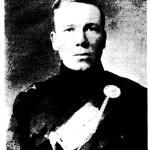 Lt Grant