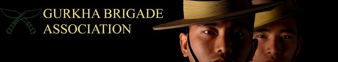 Gurkha Brigade Association