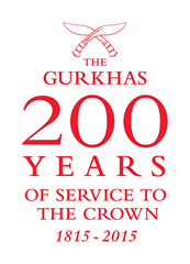 200 Years of service to the crown