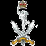 qgs_logo