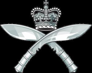 RGR Logo