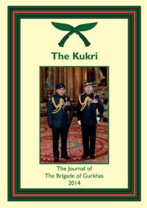 kukri_cover_2014