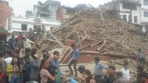 Instagram_KathmanduDamage_150425_16x9_992