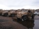 1-Foxhound_vehicles_ready_to_go