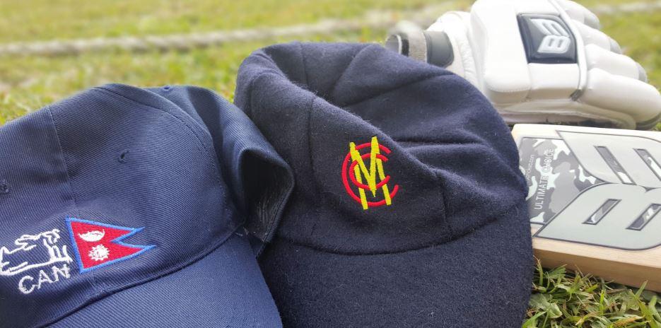 HATS-NAPAL