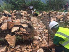 nepal-earthquake-rebuild-2