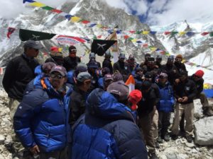 gurkha-everest-1