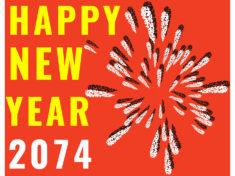 happy-new-year-2074