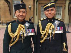 queens-gurkha-bodyguards1