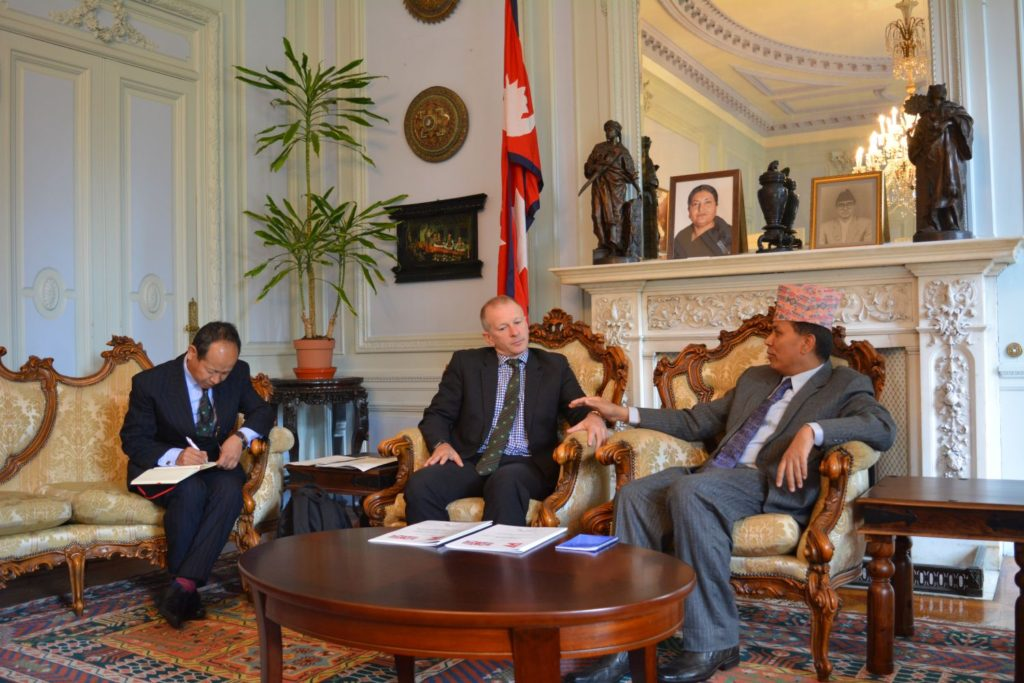 nepal_embassy_june17_004