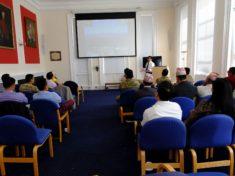 brigade-welfare-forum-2017_001