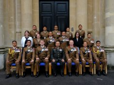 gen-chhetri-coas-nepal-army-visit-to-hqbg_003