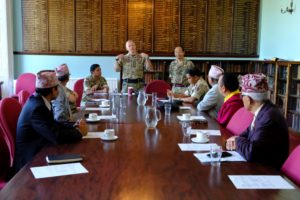 hqbg-religious-leaders-meeting_003