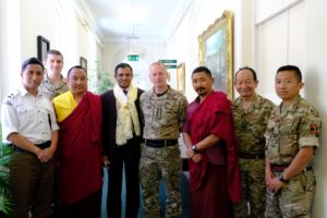 hqbg-visit-by-army-buddhust-chaplains-2017_001