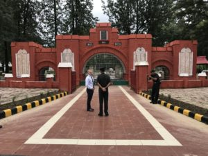 india_visit_005