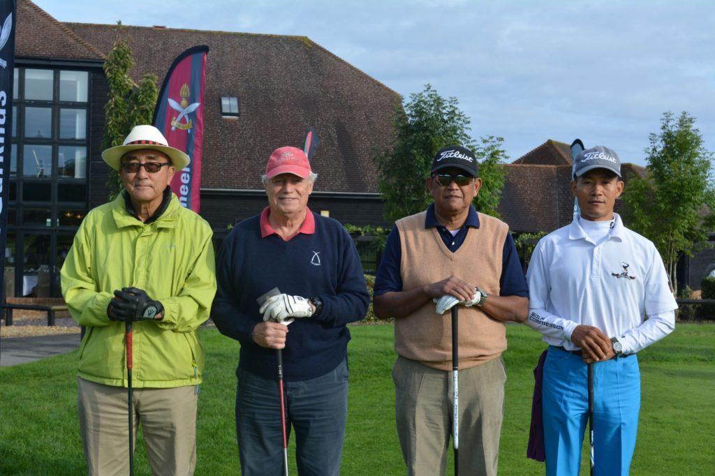 gba-golf-day_005