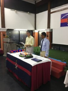 lt-gen_popw_nepal_sep17_005