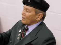 gurkha_connection