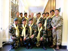nepal-army-cambrian-patrol-team-visit-hqbg_006