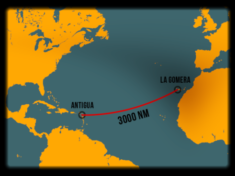 atlantic_row_map