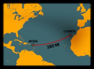 atlantic_row_map