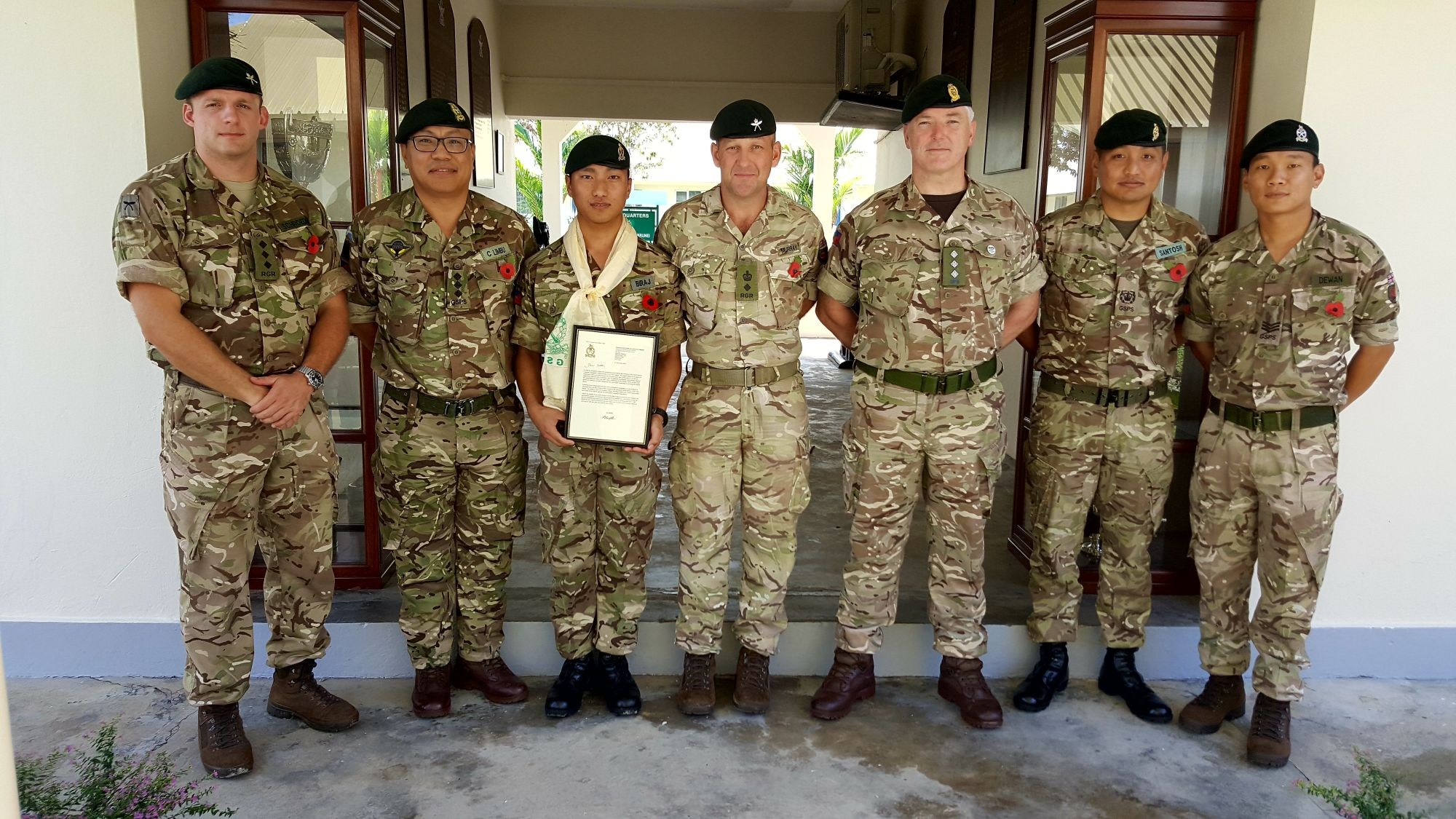 gsps-soldier-of-the-year-award-2017_001