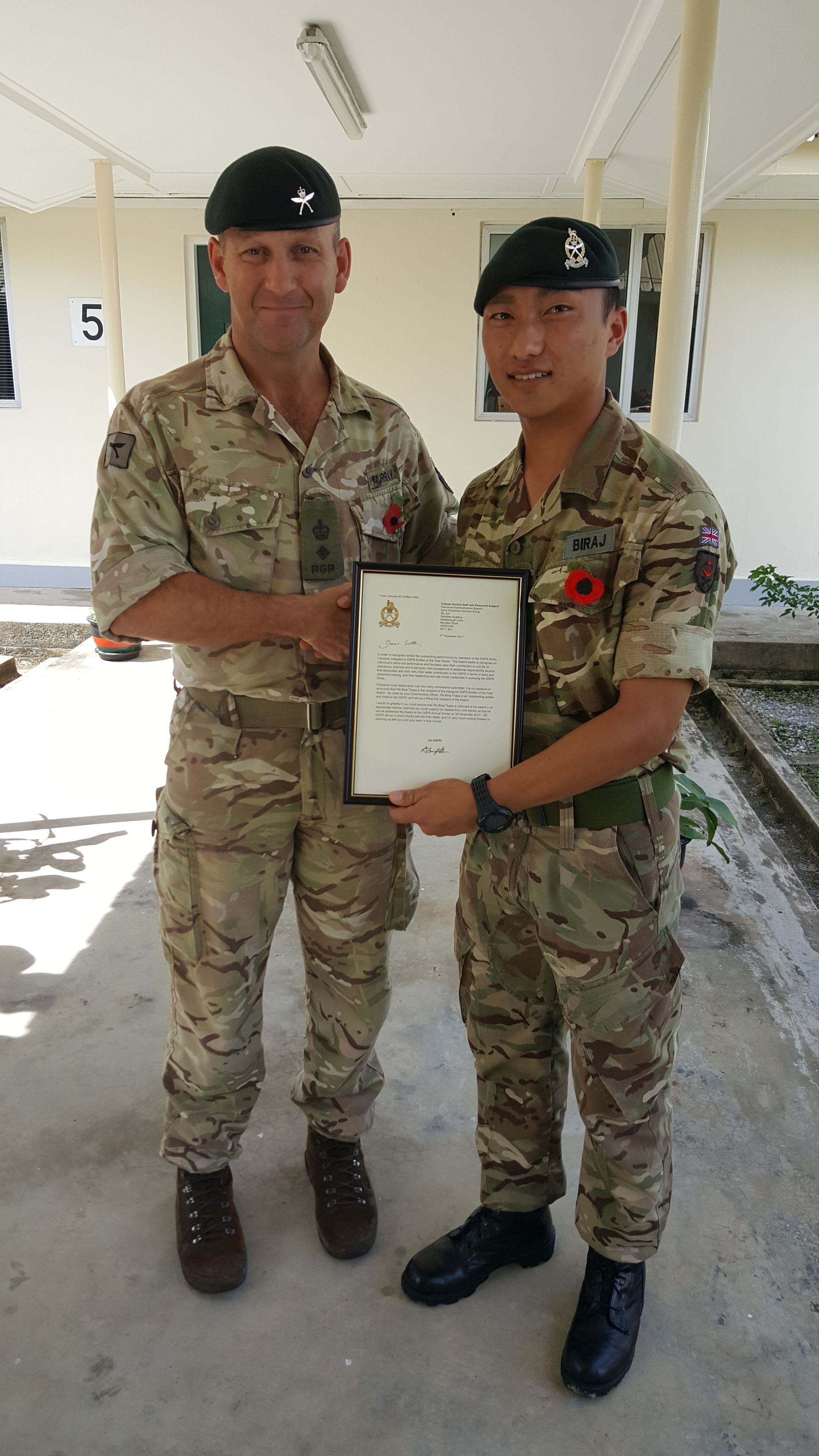 gsps-soldier-of-the-year-award-2017_002