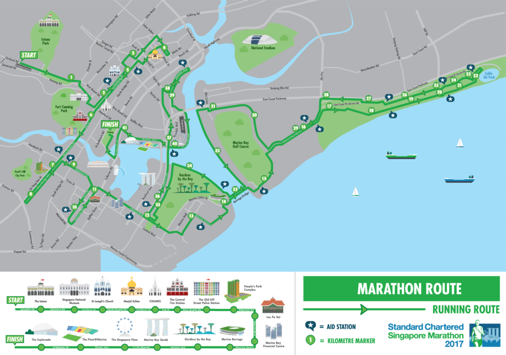 marathon-route-map-social-media-highres