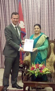 with-president-of-nepal-183x300