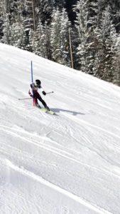 qoglr-ski-2