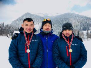 qoglr-ski-3
