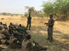 2-rgr-sttt-uganda_002