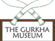 thegurkhamuseum_logo_front-1